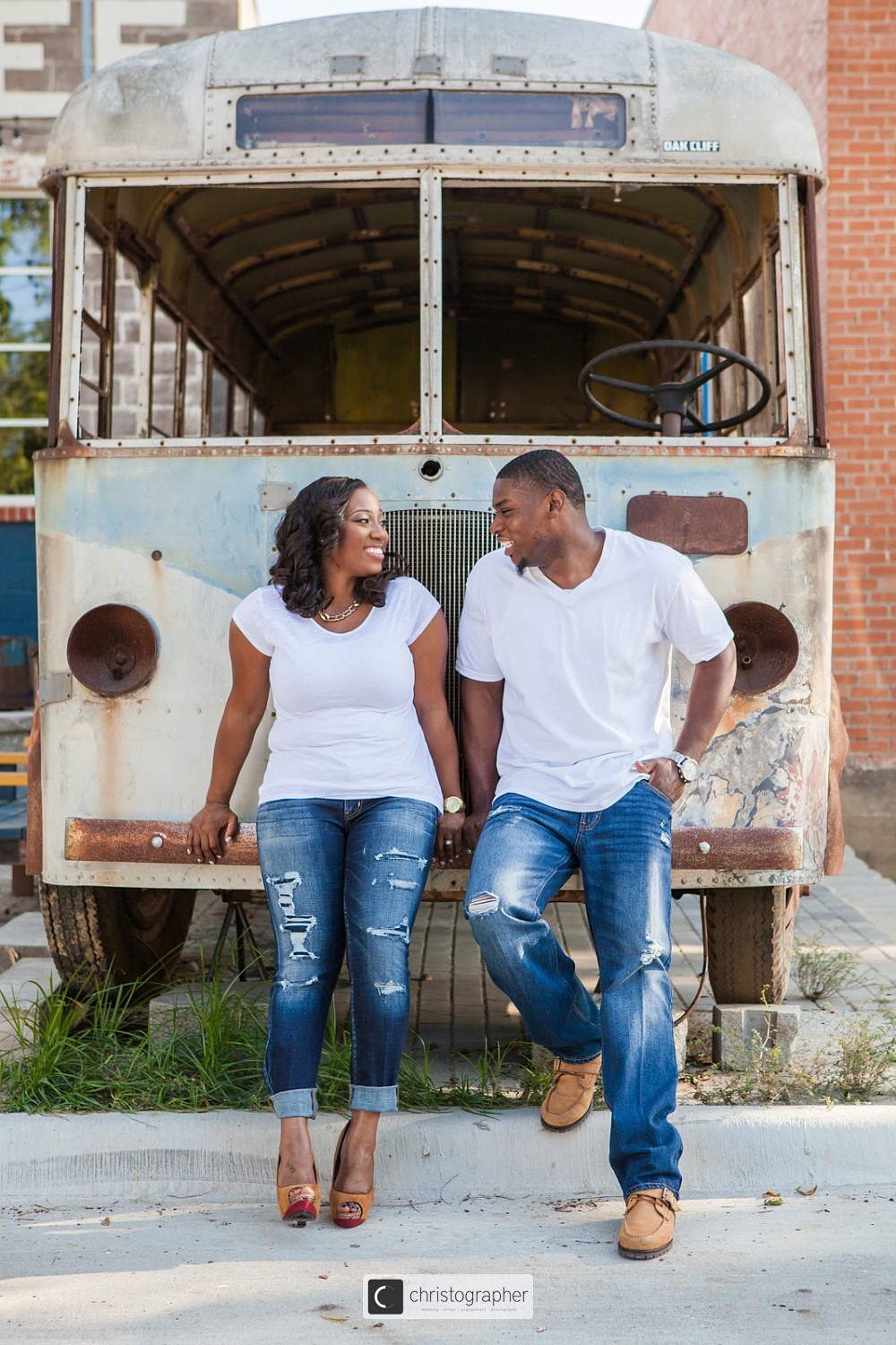 0046_Syreeta-Thomas-Esession.jpg
