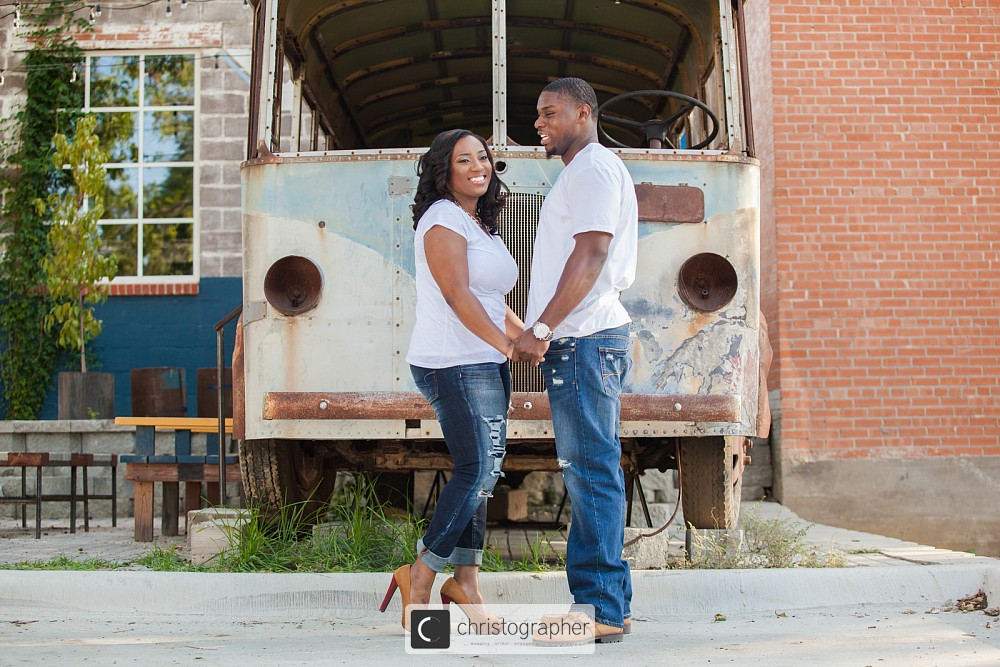 0060_Syreeta-Thomas-Esession.jpg