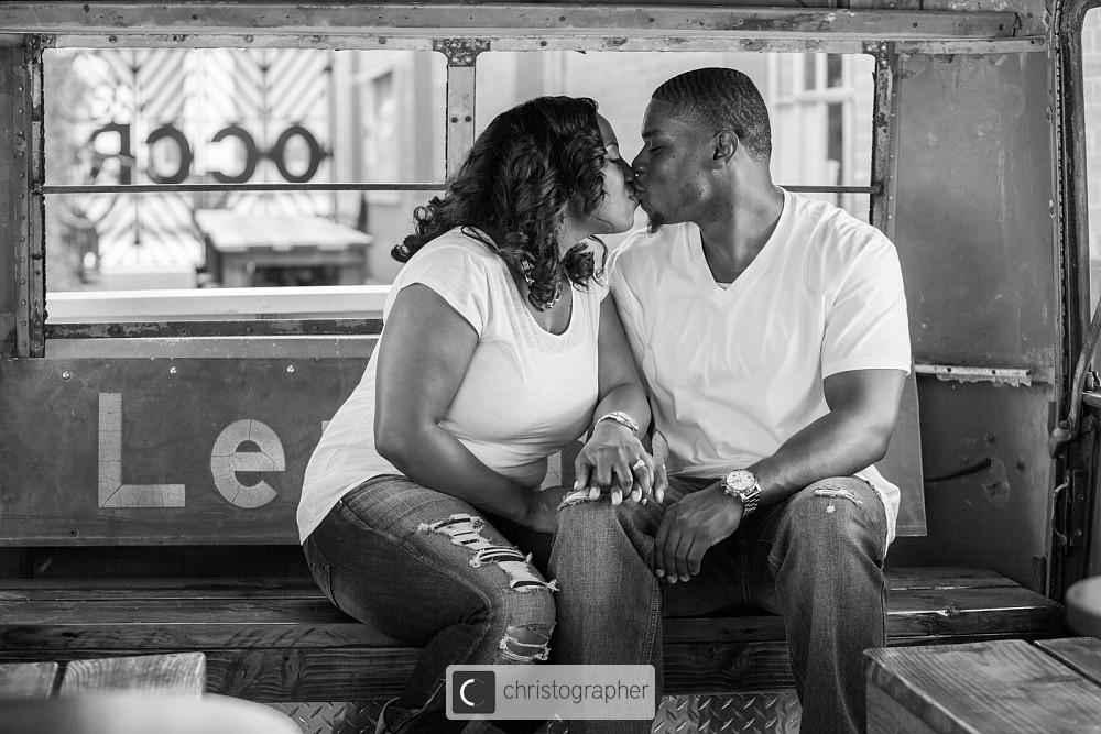 0075_Syreeta-Thomas-Esession.jpg