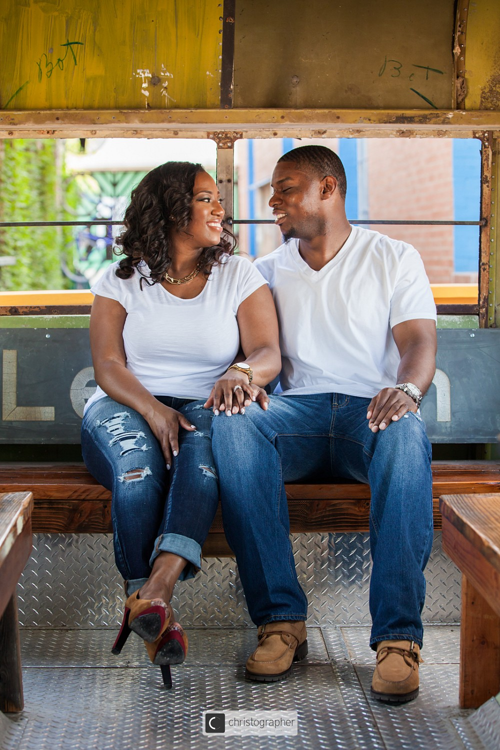 0081_Syreeta-Thomas-Esession.jpg