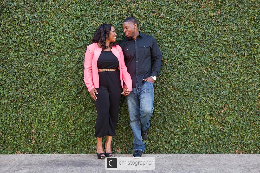 0085_Syreeta-Thomas-Esession.jpg