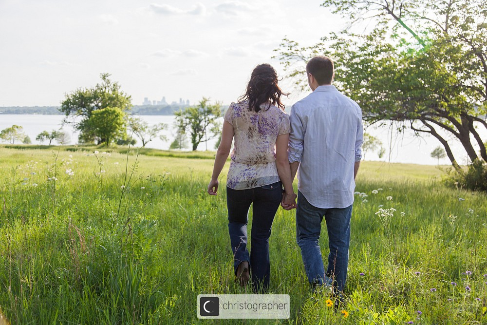 Lauren-Ryan-Esession-104.jpg