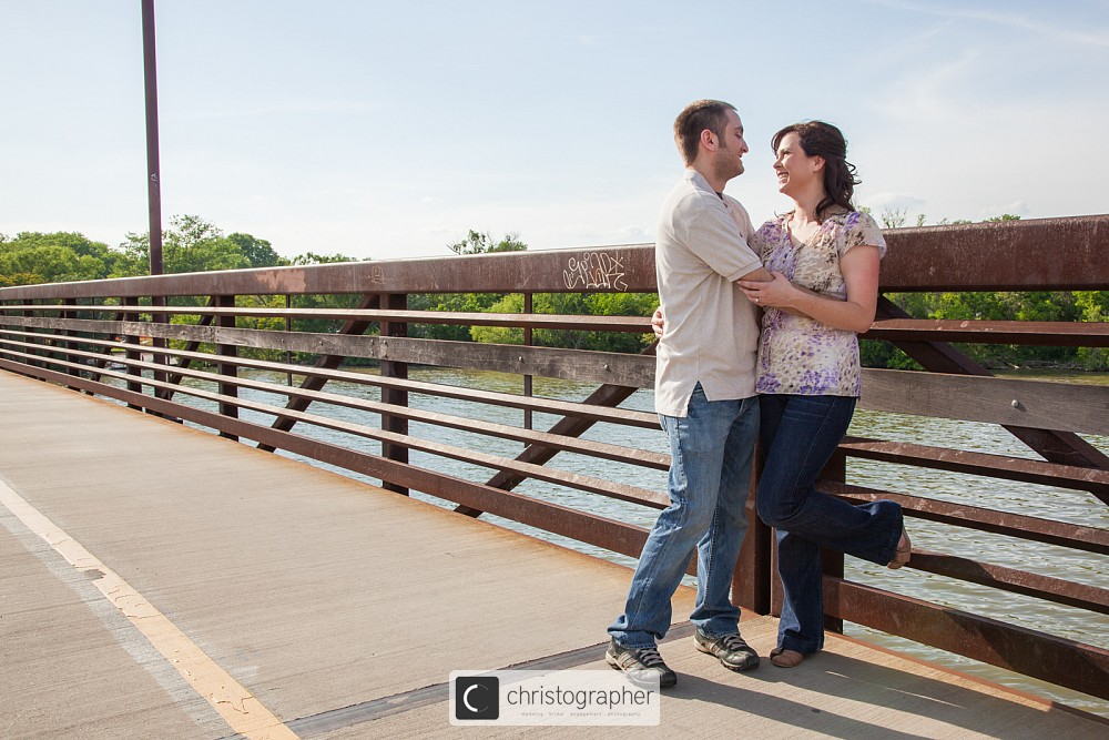 Lauren-Ryan-Esession-43.jpg