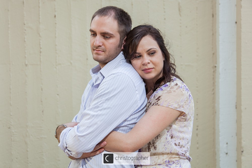 Lauren-Ryan-Esession-95.jpg
