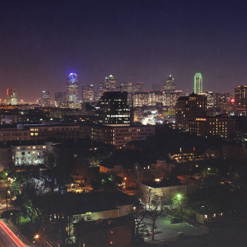 dallas-skyline-12-9-14